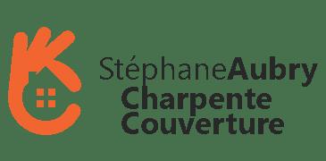 Stéphane AUBRY - Charpente Couverture
